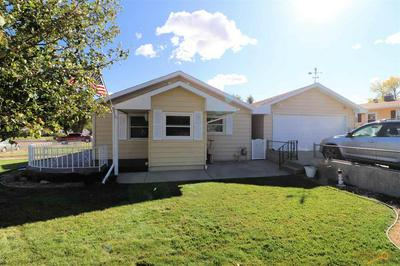 945 JOY AVE, Rapid City, SD 57701 - Photo 2