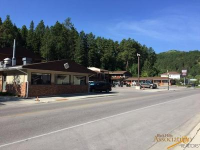 137 CHARLES ST, Deadwood, SD 57732 - Photo 2