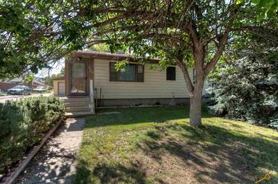 2209 5TH ST, Rapid City, SD 57701 - Photo 2