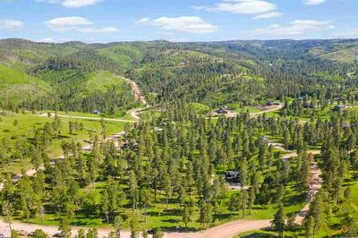 LOT 27 OTHER, Deadwood, SD 57732 - Photo 2