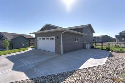 333 E BENGAL DR, Rapid City, SD 57701 - Photo 2