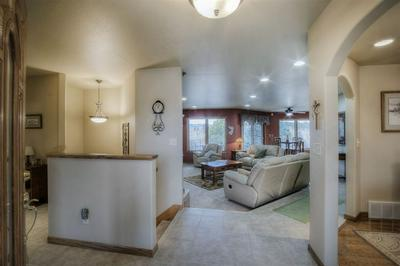4066 VALLEY WEST DR, Rapid City, SD 57702 - Photo 2