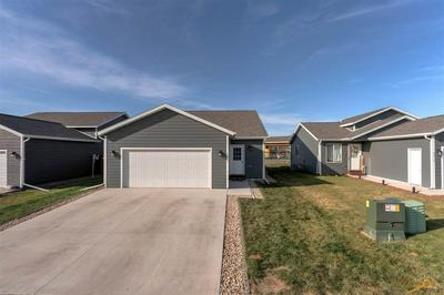 2227 PROVIDER BLVD, Rapid City, SD 57703 - Photo 1