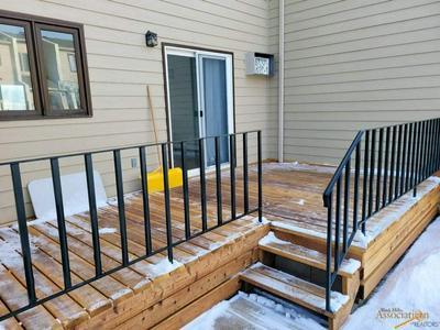 4340 W MAIN ST, Rapid City, SD 57702 - Photo 2