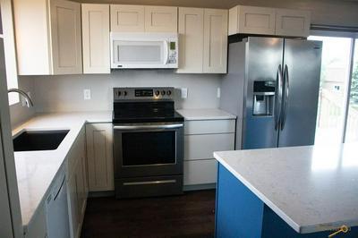 105 JANKLOW AVE, New Underwood, SD 57761 - Photo 2