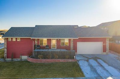211 E ENCHANTED PINES DR, Rapid City, SD 57701 - Photo 1