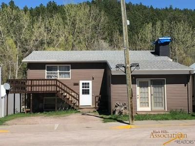 410 1ST ST, Keystone, SD 57751 - Photo 2