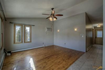 4330 W MAIN ST, Rapid City, SD 57702 - Photo 2
