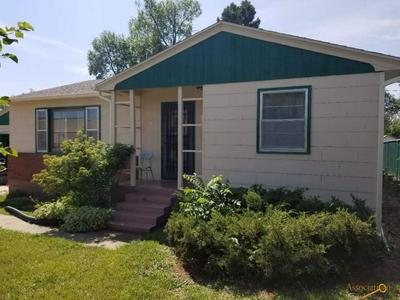 505 E DENVER ST, Rapid City, SD 57701 - Photo 2