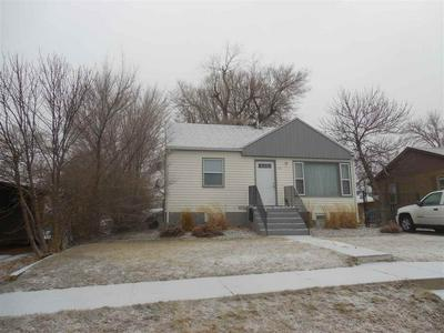 921 WOOD AVE, Rapid City, SD 57701 - Photo 1