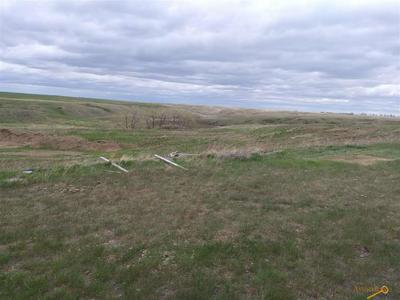 TBD OTHER, New Underwood, SD 57761 - Photo 2