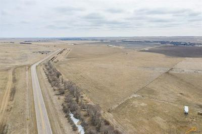 TBD OTHER, Hermosa, SD 57744 - Photo 2