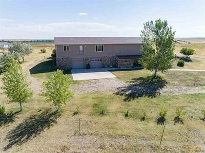 15971 PIONEER RD, New Underwood, SD 57761 - Photo 2