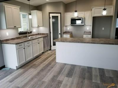 4637 COAL BANK DR, Rapid City, SD 57701 - Photo 2