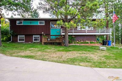 223 BERRY BLVD, Rapid City, SD 57702 - Photo 2