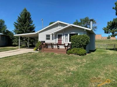 142 STEARNS CT, Rapid City, SD 57701 - Photo 2