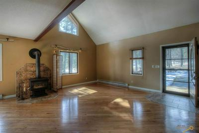 22930 FOREST RD, RAPID CITY, SD 57702 - Photo 2