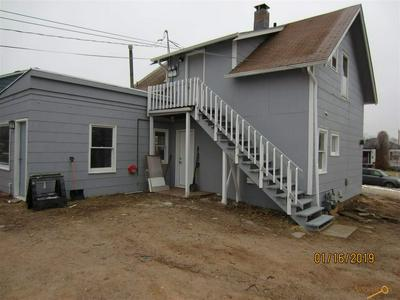 511 SAINT ANDREW ST, Rapid City, SD 57701 - Photo 2