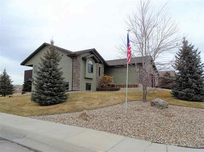 4161 AUGUSTA DR, Rapid City, SD 57703 - Photo 2