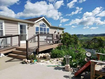 1425 HILL ST, Spearfish, SD 57783 - Photo 1