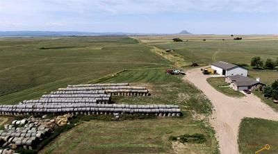 OTHER ALKALI RD, Sturgis, SD 57789 - Photo 1