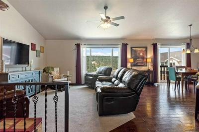 5949 NUGGET GULCH RD, Rapid City, SD 57702 - Photo 2