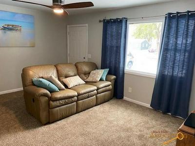 14 FAIRMONT BLVD, Rapid City, SD 57701 - Photo 2