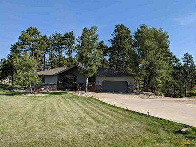 8700 HEATHER DR, Rapid City, SD 57702 - Photo 1
