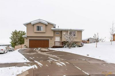112 CANDLE STICK CT, Rapid City, SD 57701 - Photo 2