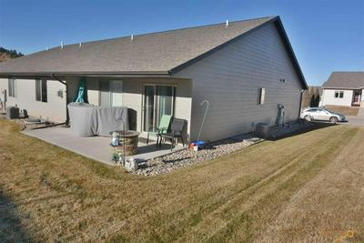 3011 PRINCETON CT, Rapid City, SD 57702 - Photo 2