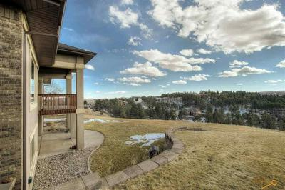 5019 CARRIAGE HILLS DR, Rapid City, SD 57702 - Photo 2