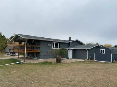 5103 WAMBERG CT, Rapid City, SD 57702 - Photo 2
