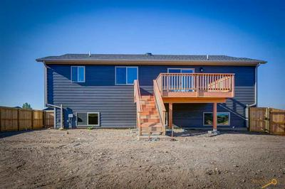 814 JONES DR, Rapid City, SD 57703 - Photo 2