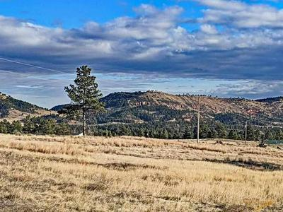 LOT 17 PINE SHADOWS RD, Hot Springs, SD 57747 - Photo 2