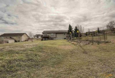 2610 WILDHORSE DR, Rapid City, SD 57703 - Photo 2