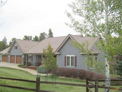 8320 HEATHER DR, Rapid City, SD 57702 - Photo 2