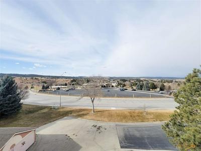 3600 SHERIDAN LAKE RD, Rapid City, SD 57702 - Photo 2