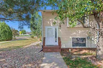 3953 WINFIELD CT, Rapid City, SD 57701 - Photo 2