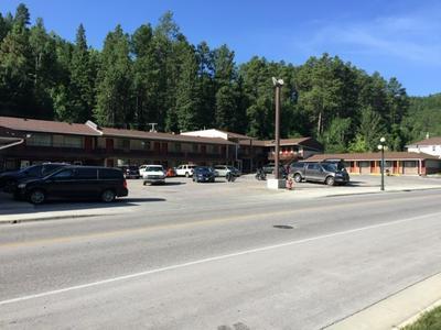 137 CHARLES ST, Deadwood, SD 57732 - Photo 1