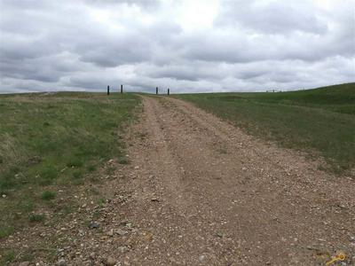 TBD OTHER, New Underwood, SD 57761 - Photo 1