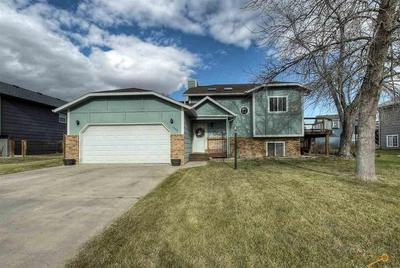 1338 SUMMERFIELD DR, Rapid City, SD 57703 - Photo 1