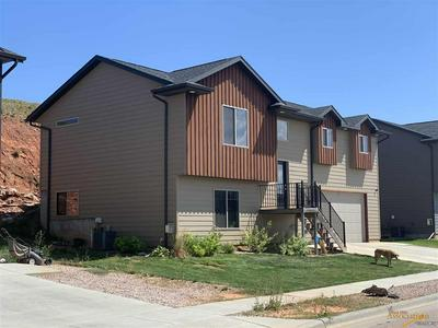 5816 HARPER CT, Rapid City, SD 57702 - Photo 2