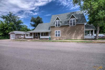 1125 JUNCTION AVE, Sturgis, SD 57785 - Photo 2