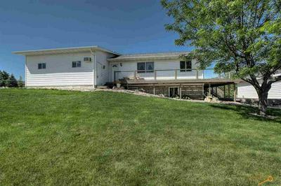 720 S 31ST ST, Spearfish, SD 57783 - Photo 1