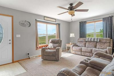 24201 MARGE CT, Hermosa, SD 57744 - Photo 2