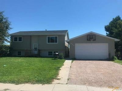 1320 ENNEN DR, Rapid City, SD 57703 - Photo 1