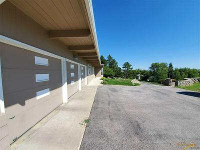 2015 WEST BLVD, rapid city, SD 57701 - Photo 2