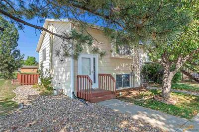 3953 WINFIELD CT, Rapid City, SD 57701 - Photo 1