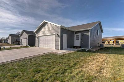 2227 PROVIDER BLVD, Rapid City, SD 57703 - Photo 2