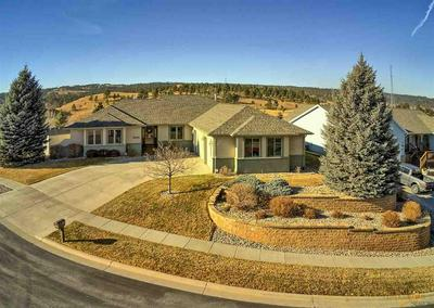 4066 VALLEY WEST DR, Rapid City, SD 57702 - Photo 1